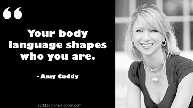 20150209 Amy Cuddy